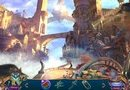 Amaranthine Voyage: Legacy of the Guardians Collector's Edition picture5
