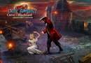 Dark Romance: Curse of Bluebeard Collector's Edition picture11