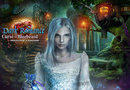 Dark Romance: Curse of Bluebeard Collector's Edition picture12