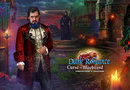 Dark Romance: Curse of Bluebeard Collector's Edition picture14