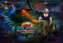 Dark Romance: Curse of Bluebeard Collector's Edition picture16