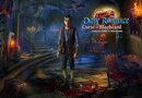 Dark Romance: Curse of Bluebeard Collector's Edition picture17