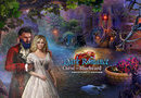 Dark Romance: Curse of Bluebeard Collector's Edition picture22