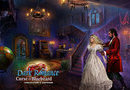 Dark Romance: Curse of Bluebeard Collector's Edition picture8