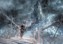 Dark Souls III - Ashes of Ariandel picture10