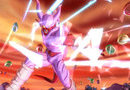 Dragon Ball Xenoverse 2 picture2