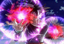 Dragon Ball Xenoverse 2 picture7