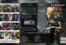 Endless Legend - Tempest picture1