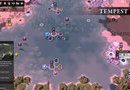 Endless Legend - Tempest picture11