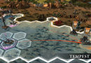 Endless Legend - Tempest picture12