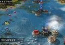 Endless Legend - Tempest picture2