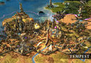 Endless Legend - Tempest picture3