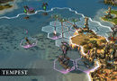 Endless Legend - Tempest picture5