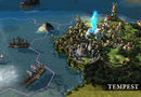 Endless Legend - Tempest picture7