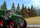 Farming Simulator 17 picture12