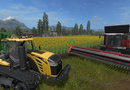 Farming Simulator 17 picture2