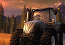 Farming Simulator 17 picture3