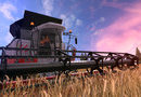 Farming Simulator 17 picture4