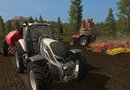 Farming Simulator 17 picture7