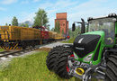 Farming Simulator 17 picture8