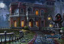 Grim Facade: The Red Cat Collector's Edition picture9