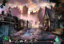 Haunted Train: Clashing Worlds Collector's Edition picture2