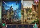 Haunted Train: Clashing Worlds Collector's Edition picture4