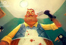 Hello Neighbor picture12