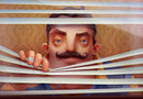 Hello Neighbor picture13