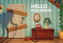 Hello Neighbor picture16