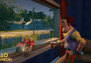 Hello Neighbor picture17