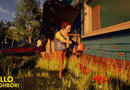 Hello Neighbor picture20