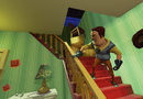 Hello Neighbor picture6