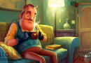 Hello Neighbor picture8