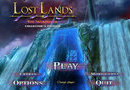 Lost Lands: The Wanderer Collector's Edition picture1