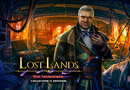 Lost Lands: The Wanderer Collector's Edition picture11