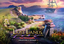 Lost Lands: The Wanderer Collector's Edition picture15