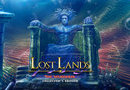 Lost Lands: The Wanderer Collector's Edition picture16