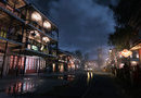 Mafia III Digital Deluxe picture11
