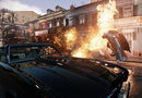 Mafia III Digital Deluxe picture16