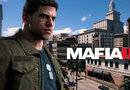 Mafia III Digital Deluxe picture24
