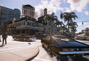 Mafia III Digital Deluxe picture3