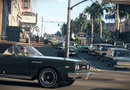 Mafia III Digital Deluxe picture5