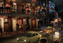 Mafia III Digital Deluxe picture8