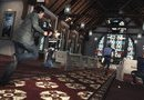 Max Payne 3 Complete Edition picture18