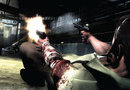 Max Payne 3 Complete Edition picture20