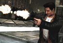 Max Payne 3 Complete Edition picture26