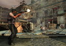 Max Payne 3 Complete Edition picture8