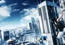 Mirror's Edge Catalyst picture1