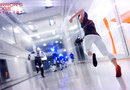 Mirror's Edge Catalyst picture11
